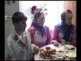 О празднике Кугече. Марийцы Мамадышского района.
