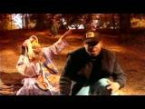 MC Breed ft. George Clinton - Tight Рэп перепись