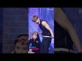 [Fancam/직캠] TAEMIN(태민) _ MOVE _ Simply K-Pop _ 102717