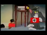 WW2 in memes| History Porn