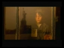 "Speak Softly Love[Theme From""The Godfather""] (((Original)))"