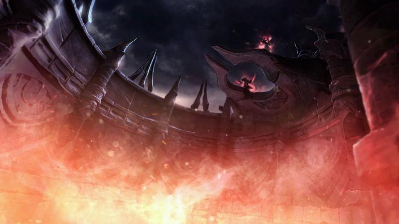 Feint – Snake Eyes (feat. CoMa) : Dimoon vs MAKSSKO   Rak-Shir OSU! OPSU!