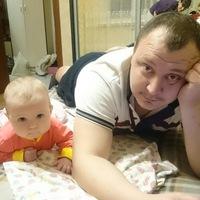 Алексей Алешкин