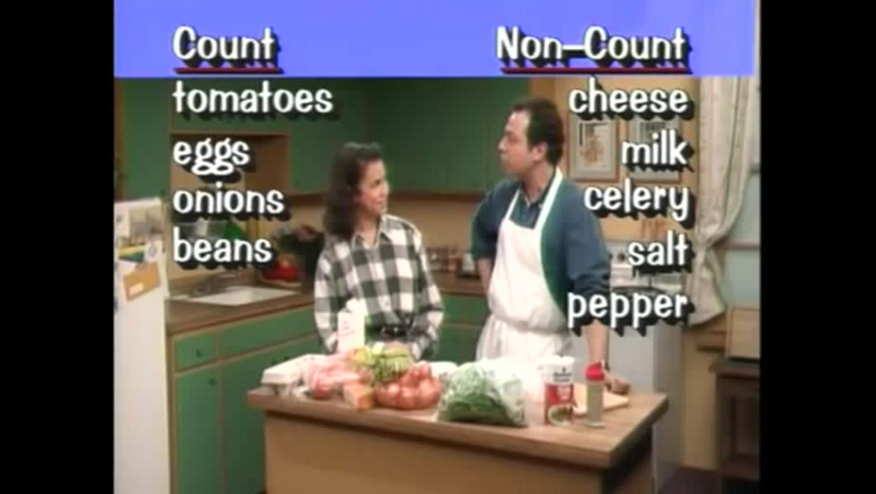 Count non count nouns food_mpeg2video
