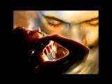 КРАСИВАЯ ПЕСНЯ...   ПРОСТО ЛЮБЛЮ ТЕБЯ Я ДО БЕЗУМИЯ. - АЛЕКСЕЙ ХЛЕСТОВ
