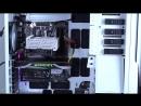 Своими руками компьютер на RyZen 5 против компьютера на Core i5 – Железный цех - Игромания