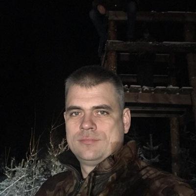 Дмитрий Шматов