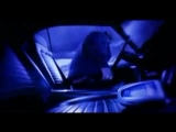 Master Blaster feat Hillary Duff - Come Clean (Silver Nikan aka Danceboy Remix)