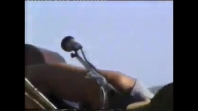Юрий Шевчук в Таджикистане. 1996 год. ПОЛНАЯ ВЕРСИЯ.mp4