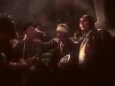 Комсомольцы-добровольцы (Песня из кинофильма Добровольцы, 1958 год)