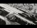 «десятый-наш-десантный-батальон»-белорусский-вокзал-хроника-войны-wklip-scscscrp
