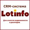 Лотинфо.рф