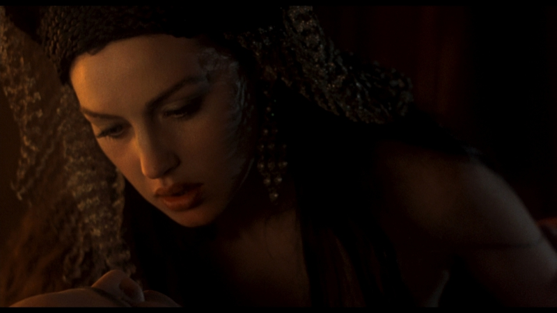 Дракула - Брэма Стокера | Dracula - Bram Stoker's (1992) 1080p