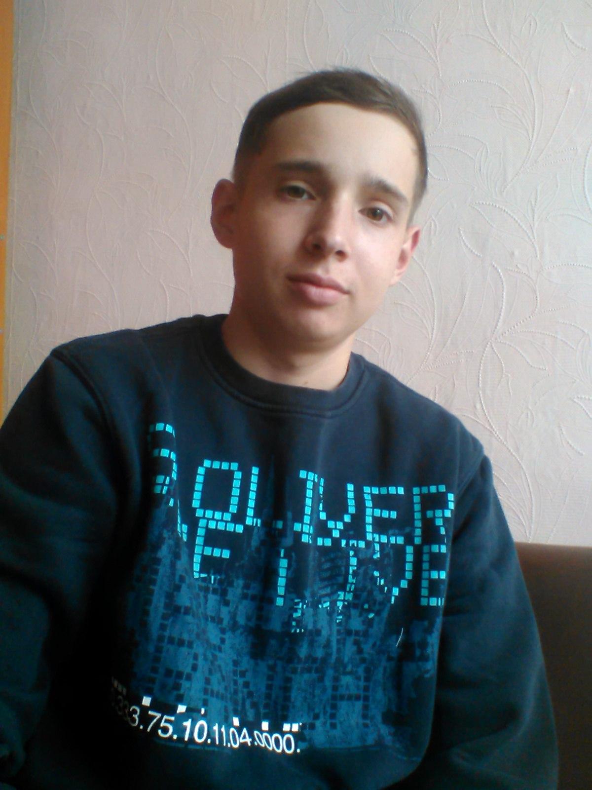 Artem, 24, Sorsk