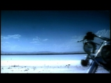 группа Ария (Кипелов) - Беспечный ангел (РУССКИЙ РОК! ЛУЧШИЙ КЛИП 2000-Х)