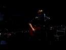 Мой рок-н-ролл в исполнении Алексея Золотарёва. Соло-гитара - Павел Чернышёв