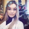 Yulia Artemovich