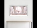Телевизор The Frame – Искусство