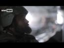 На Войне как на Войне Документальный проект NewsFront Донбасс На линии огня Фильм 7 й 18
