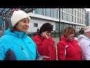 Нашу тренировку сегодня мы посвятили в поддержку наших девушек Фигурное катание УРА УРА УРА 🌹🌹🌹