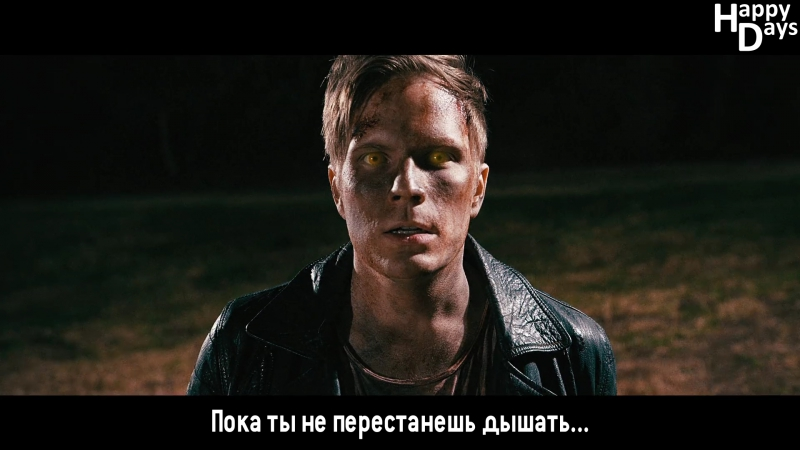 Fall Out Boy ft. Elton John – Save Rock And Roll (рус.саб)
