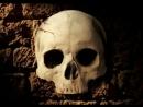 Темные века Средневековья The Dark Ages 2007 The History Channel суб