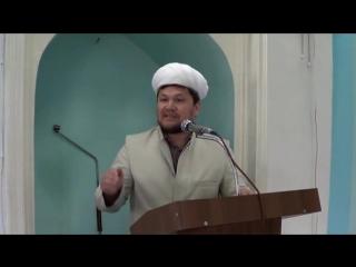 Абдуллох Домла = Карз Хаккида Abdulloh Domla = Qarz Haqqida 2