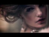 Волшебный мир парфюмерии Faberlic(1)