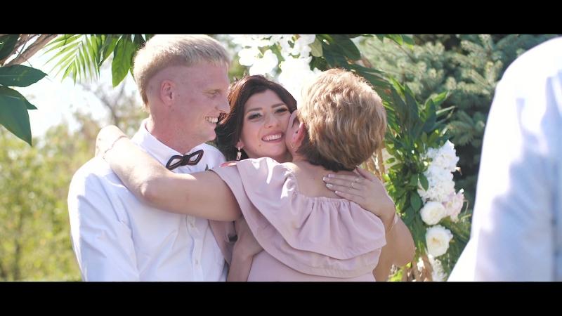 Rmv-wedding