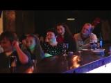 В Костроме, Большой Концерт Вознесенского Stand-Up клуба! Как это было!