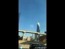 Дубай'17