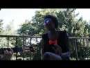 Faada Freddy - Reality cuts me like a Knife by Diouma