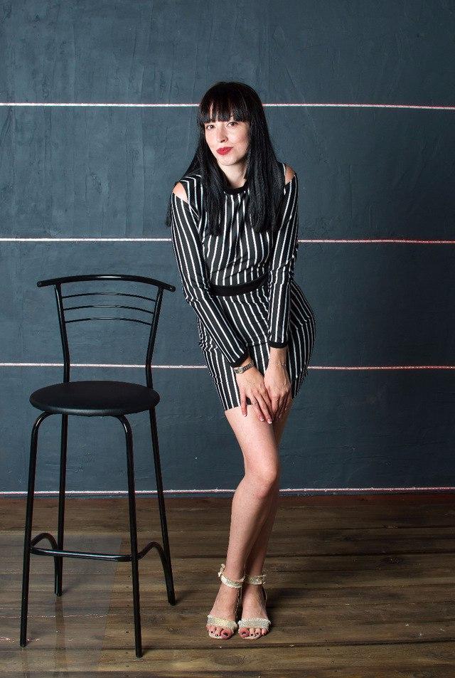 Платье для идеального образа от магазина Weekeep Store