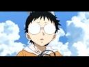 「AMV」Anime Mix-S.C.A.V.A