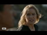Watch a First Look at Fear the Walking Dead Season 3B