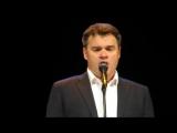 Евгений Дятлов -  Дружба (Когда простым и нежным взором)