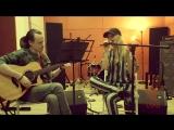 Музыка дождя - Ульяна Ми (live)