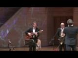 12 ЕВГЕНИЙ ДЯТЛОВ - Верни мне музыку (Москва, Дом Музыки, 201216).mp4