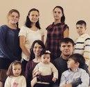 Коля-Юля Жиліни фото #18