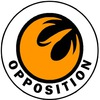 Opposition Mods (ArmA 3)