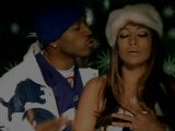 J.Lo, LL Cool J - All I Have