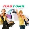 MagTown.com.ua - Интернет-Супермаркет