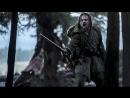 Выживший (The Revenant, 2015) HD