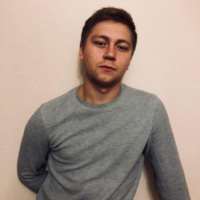 Дмитрий Данилишин