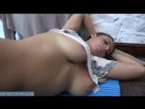 Мамки с натуральной грудью делают куни новый любовник [milf, mature, милф, мамки]