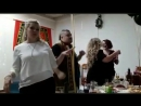 Таайыллыбат таабырын диэн аата, Степан Сергучев тыллара, Николай Попов мелодията