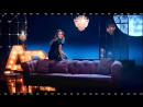 Abc Mobilya Hadise Reklam Filmi