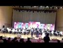 Медеу ауданының əкімдігінің концерті 3.mp4