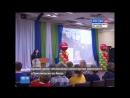 Вести Комсомольск-на-Амуре запись эфира от 12 октября 2016 г.