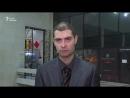 В выходные похоронили 15-го. Атаман Евгений Шабаев - о гибели в Сирии бойцов ЧВК Вагнера.mp4
